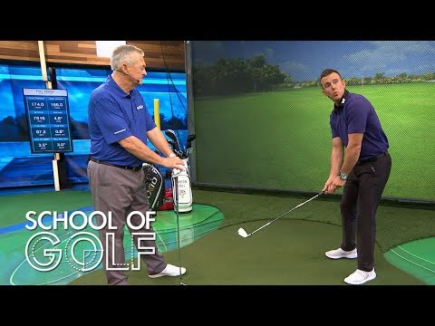 Golf instruction: Improving Tempo and Reducing Tension | School of Golf | Golf Channel