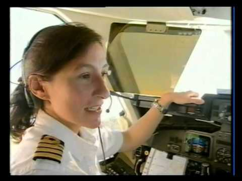 Sabena - Piloten s01e03