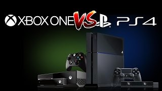 xbox one ps4 2016 results 2017 exclusives the know game news
