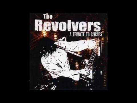 The Revolvers - Rock N' Roll-Babylon
