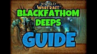 WoW Classic - Rare Mob Locations + UNIQUE LOOT - Duskwood