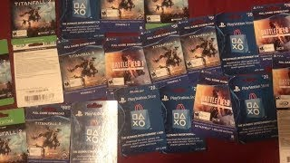 free xbox and psn codes cards fidget spinner giveaway live free psn xbox live codes