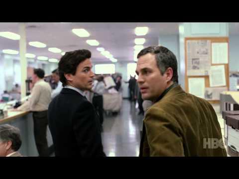 Trailer do filme The Normal Heart