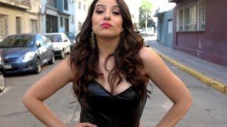 "Video Oficial ""Fue Dificil""  - MJQ"