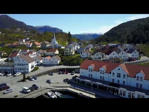 Visit Norway | Sand HD