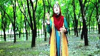 Roshan Pakistan Bana dey beautiful mili naghma