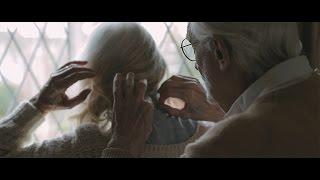Layten Kramer - Sea of Glass (Official Video)