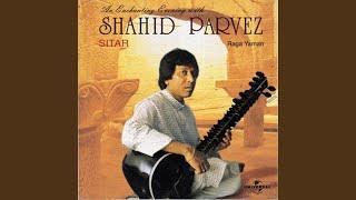 Raag Bhinna Shadaj (Aaochar & Gat In Teen Taal)