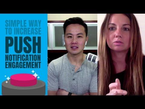 Key Strategies To Increase Mobile App Retention