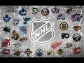 Прогнозы на спорт (прогнозы на хоккей, прогнозы на НХЛ) полный обзор НХЛ 06.04.2018