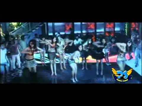 Kadhal 2 Kalyanam (Naa vetta poora aadu) & Ko (Aaga Naaga) Remix...
