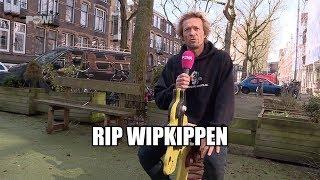 RIP Wipkippen