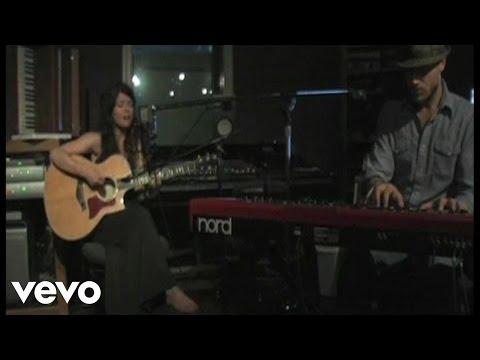 Erin McCarley - Sticky-Sweet ft. KS Rhoads
