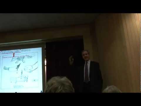 """Vast Die-Off"" UN Agenda 21 Class - 'GuideTo Population Control Methods' - 'How To' Mass Murder"