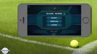 Super Tennis 3D (en)