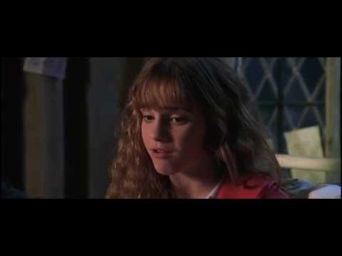 Download [E/Vsub] Harry Potter and the Chamber of Secrets - Deleted Scenes HD
