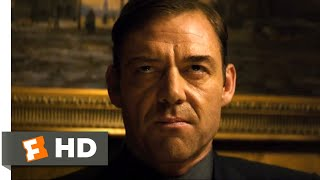 The Equalizer (2014) - Brick by Brick Scene (8/10) | Movieclips streaming