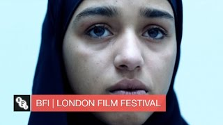 Layla M. trailer | BFI London Film Festival 2016