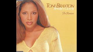 Toni braxton - spanish guitar (hq2 club ...