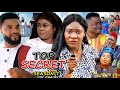TOP SECRET SEASON 7 - Mercy Johnson 2020 Latest Nigerian Nollywood Movie Full HD | 1080p