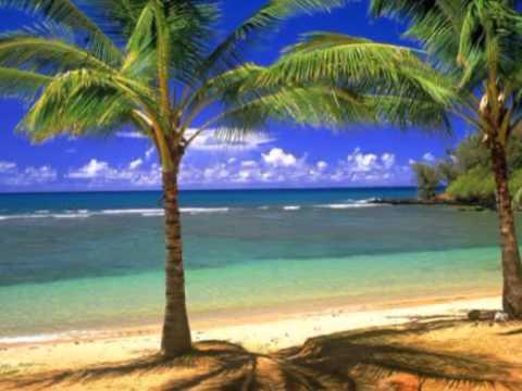 hawaii---usa