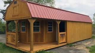 Tiny House Ideas In Upstate Ny