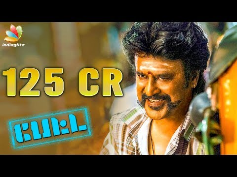 Petta Makes 125 Crores Business Already | Superstar Rajinikanth, Vijay Sethupathi