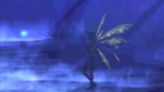 TRANCE VISIONS- St Tropez Caps - Like A Storm (DJ Peran Remix)
