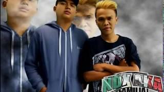 Kumpulan Lagu Terbaru NDX AKA 2018