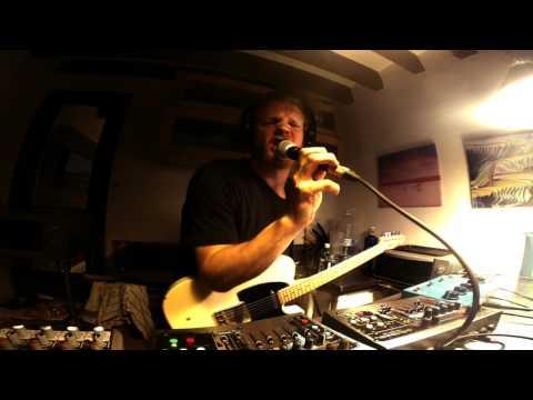 Woodyard - So Fresh and So Clean Remix