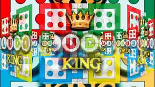 THE  LUDO KING SONG 👑👑👑
