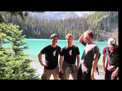PayrollHero Adventure Engineering - We're Hiring!