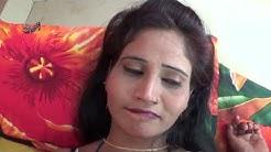 जापानी तेल लगाकर खूब लिया Japani Tel Lagakar Hot Women And Young Boy Ka Maza Hindi Hot Short Movies