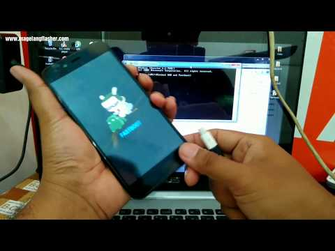 tutorial-cara-flash-xiaomi-mi-a1-tissot-rom-global-android-one