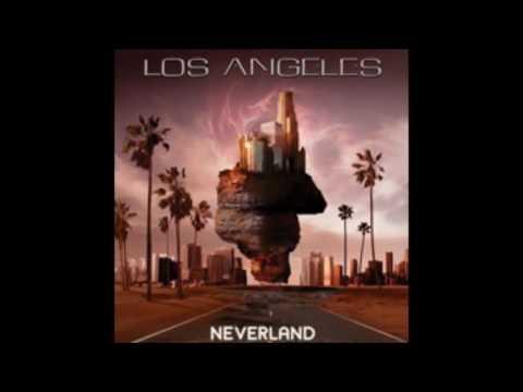 Los Angeles - Neverland (Full Album) [Japonese Edition]