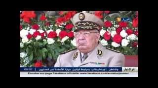 ايداع الجنرال حسين بن حديد الحبس المؤقت على أن تجرى محاكمته الأحد المقبل
