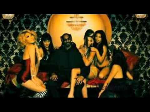 Snoop Dogg ft TPain  Boom RnB 2011avi