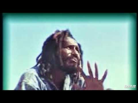 Longpela Rot - Lister Serum (PNG Music)