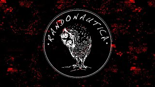 Investigating Mysterious Encounters from Randonautica