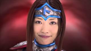 Daiichi-Sankyo Kounaien Traful Direct