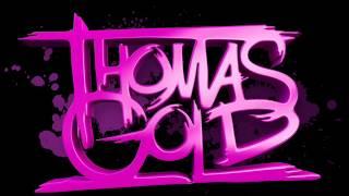 Showtek & Justin Prime - Cannonball vs Tommy Trash - Sunrise (Won