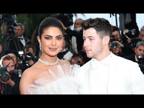 Are Priyanka Chopra and Nick Jonas Planning for Babies?!