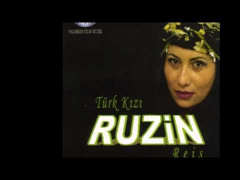 Ruzin - Reis