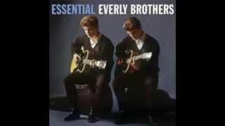 Everly Brothers Oh So Many Years Alternate Stereo Synch