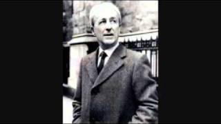 Malachi Martin 4of5: Fatima and the new world order