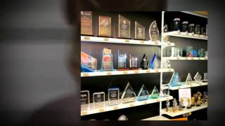 Bridgewater Trophy - Custom Awards & Custom Trophies, Plaques, Stamps Bridgewater, Boston, Ma 02324