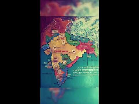 new-trending-chatrapati-shivaji-maharaj-ringtone-whatsapp-status-🚩-#atuleditz-#swarajya
