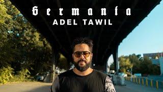 Adel Tawil über Fremdenhass, seinen Hip Hop-Lifestyle und seine Schulzeit