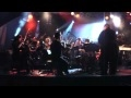 NYO - Orchestral Led Zeppelin - Immigrant Song