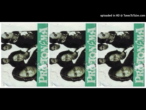 Protonema  Self Title 1996 Full Album